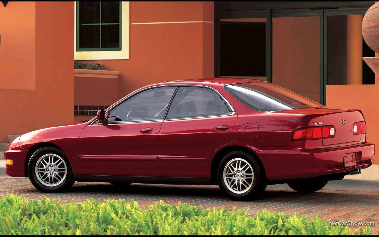 Acura Integra 2001 4f2c7d06
