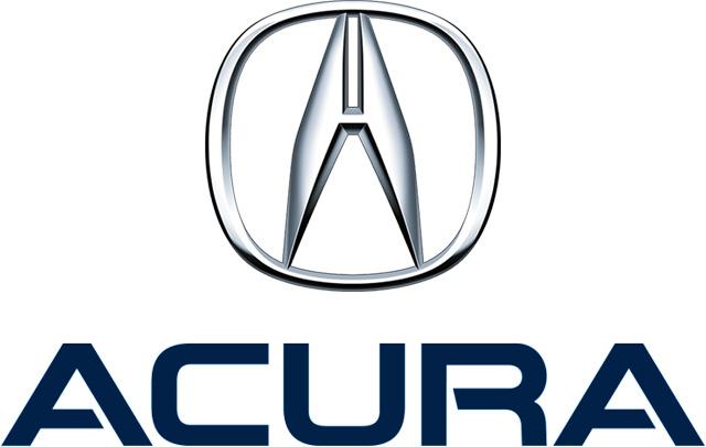 Acura logo Acura-logo-1990-640x406 carlogos org