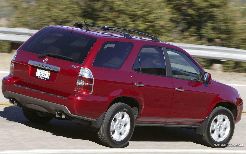 Acura MDX 2005 4c8fb252