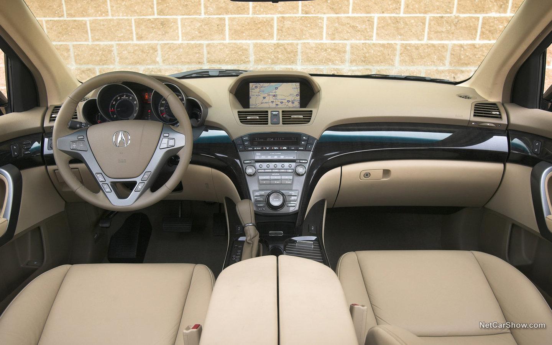 Acura MDX 2007 a6bd4484