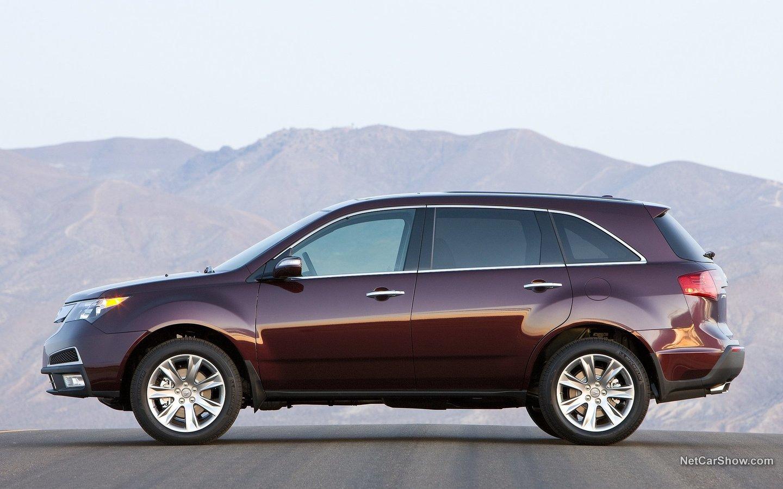 Acura MDX 2010 01d746e9