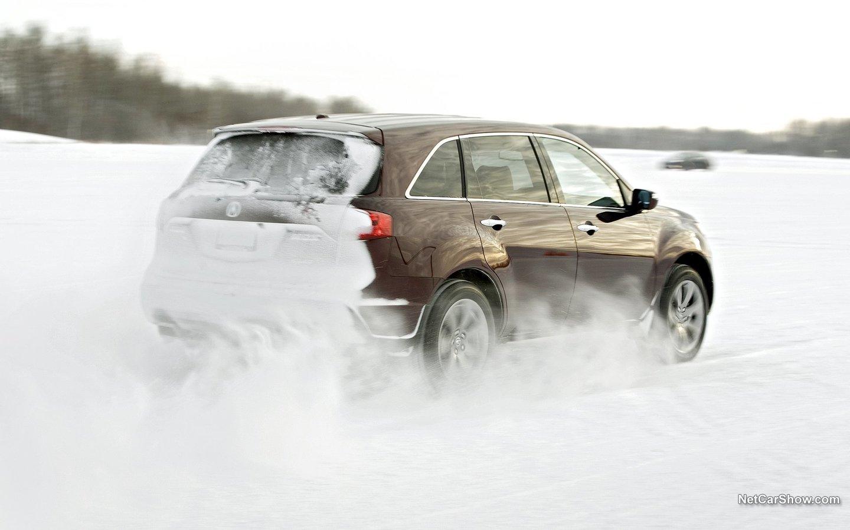 Acura MDX 2010 d9dadce4