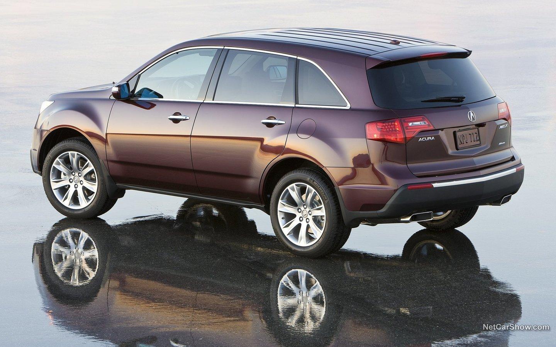 Acura MDX 2010 e720435c