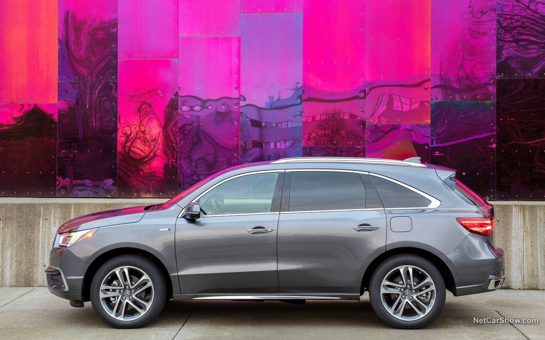Acura MDX 2017 ce89c1a0