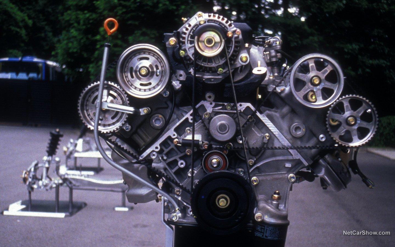 Acura NSX 1991 e78f521e