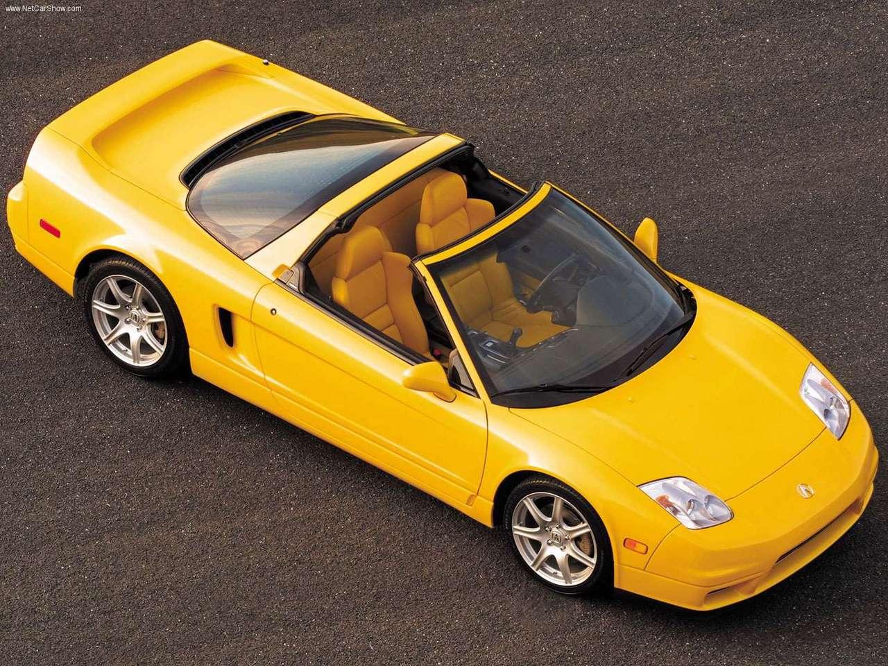 Acura NSX 2005 Acura-NSX-2005-1280-0a