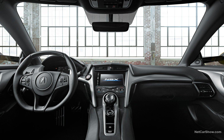 Acura NSX 2020 d824b35b