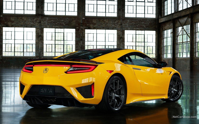 Acura NSX 2020 f36a7a9a