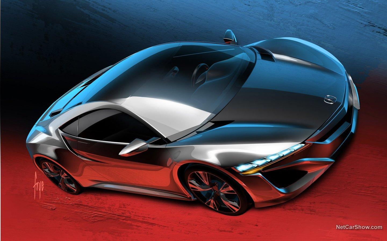 Acura NSX Concept 2012 a5ac843a