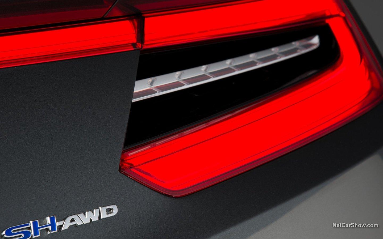 Acura NSX Concept 2013 e7fdb420