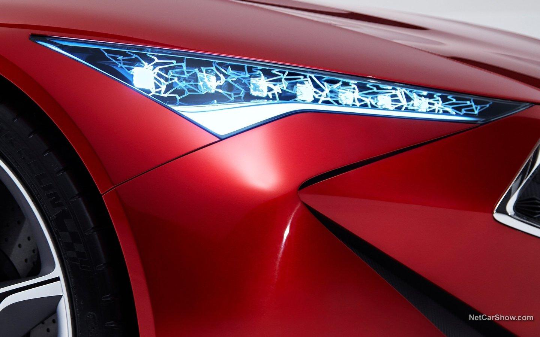 Acura Precision Concept 2016 894c3f3a