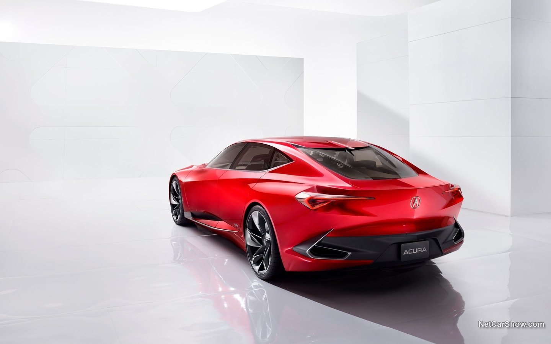 Acura Precision Concept 2016 d87fd7d6