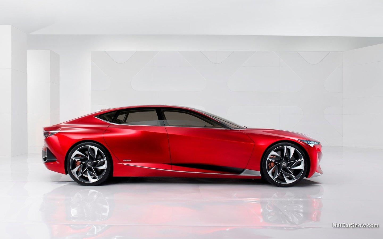 Acura Precision Concept 2016 f8ba58f9