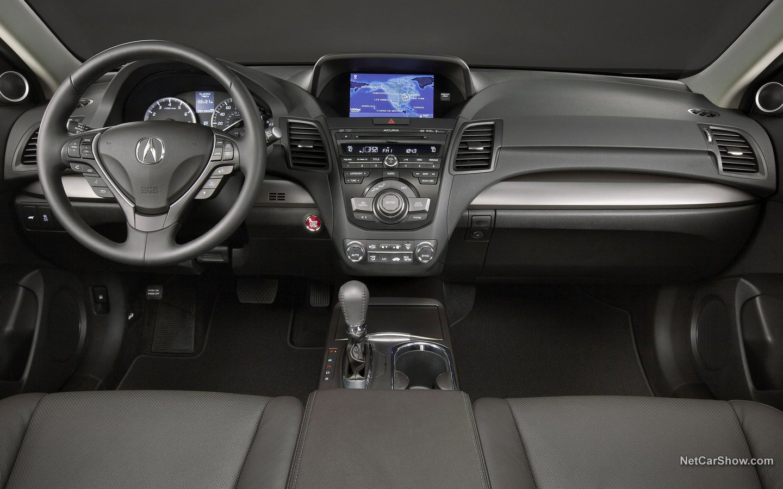 Acura RDX 2013 546dcaeb