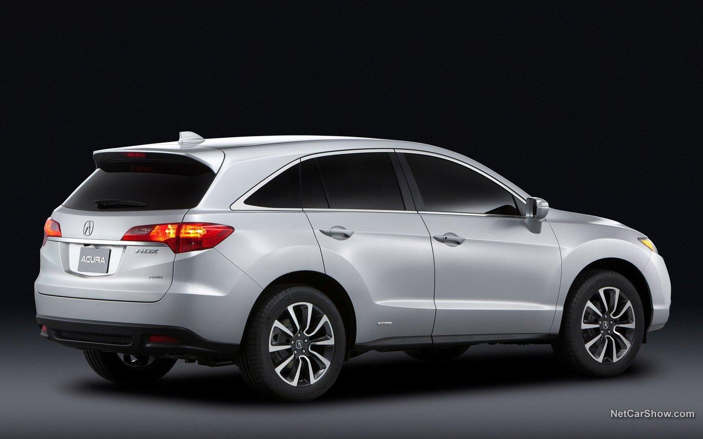 Acura RDX 2013 b2fd686d