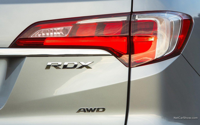 Acura RDX 2016 28bb3bfa