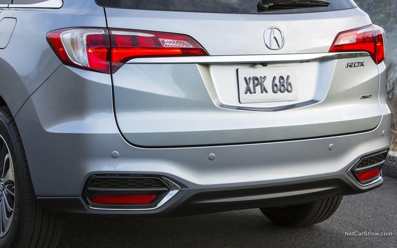 Acura RDX 2016 5f1a33cc