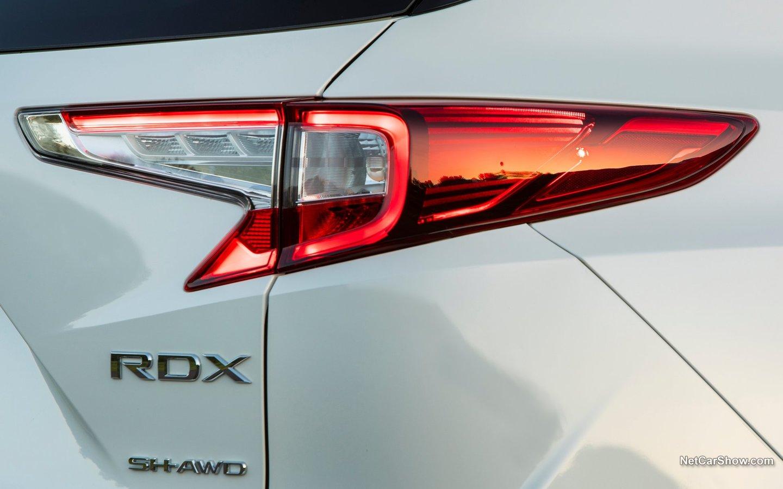 Acura RDX 2019 b1cb3347