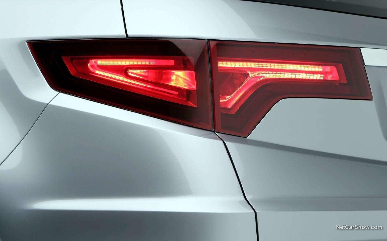Acura RDX Concept 2005 e92a8166