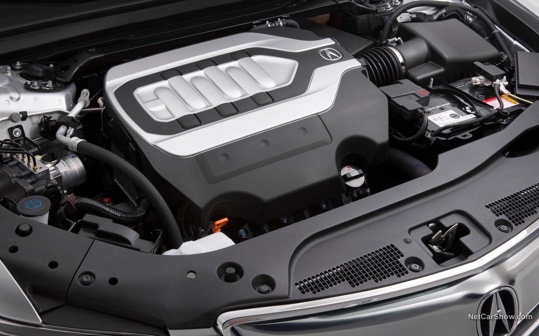 Acura RLX 2014 1f350fcb