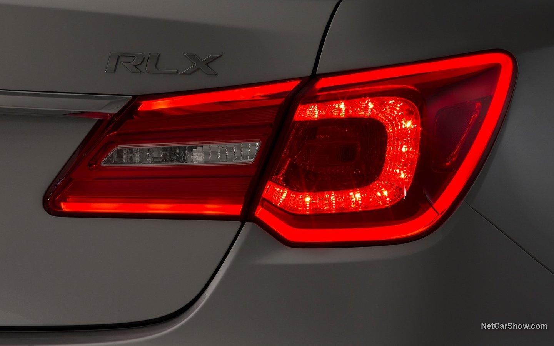 Acura RLX 2014 6264fb3d