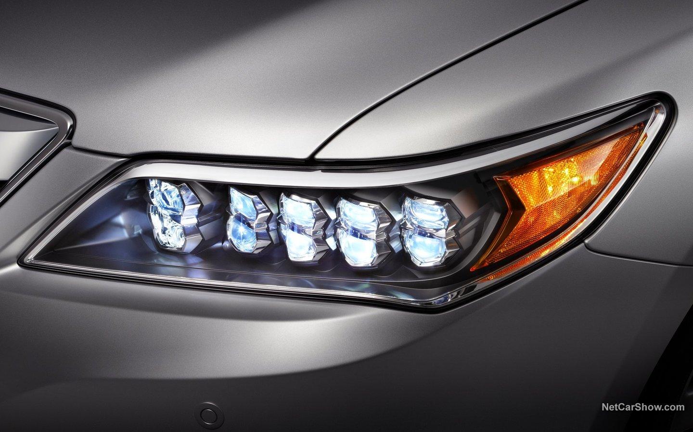 Acura RLX 2014 6a5152d3