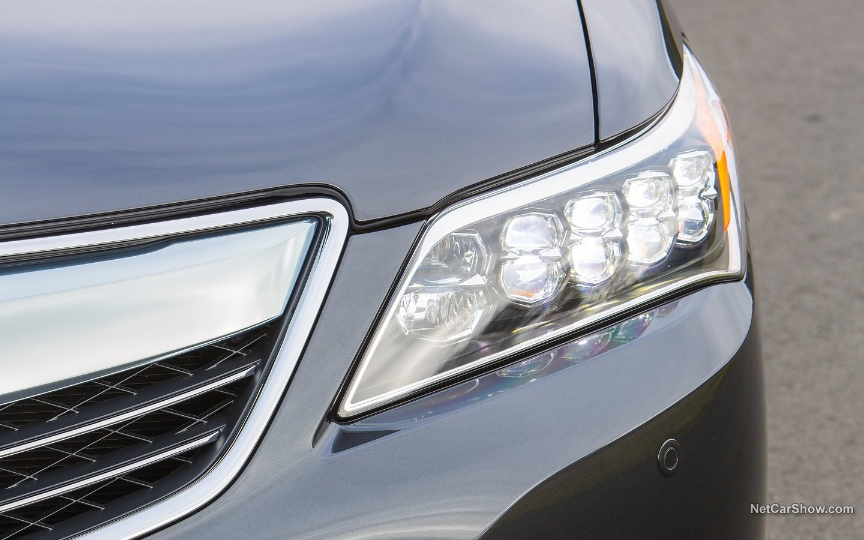 Acura RLX 2014 9d48f1d8