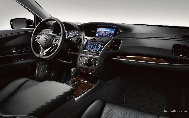 Acura RLX 2014 d43e4ac5