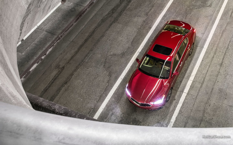 Acura RLX 2018 994f5c32