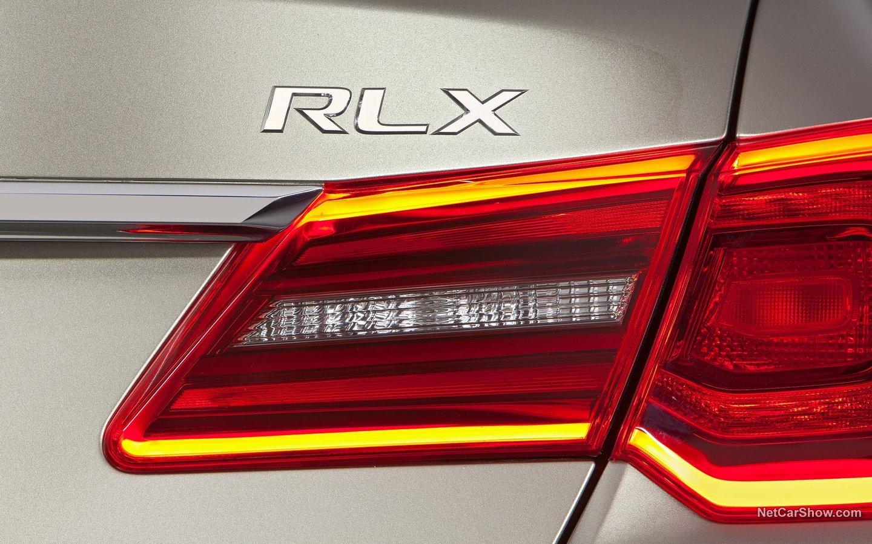 Acura RLX Concept 2012 754d5ea7