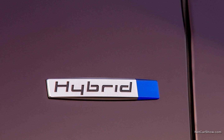 Acura RLX Sport Hybrid 2014 ef4871cf