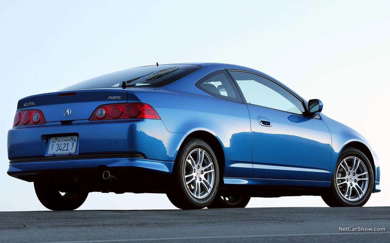 Acura RSX 2005 7cf800b3