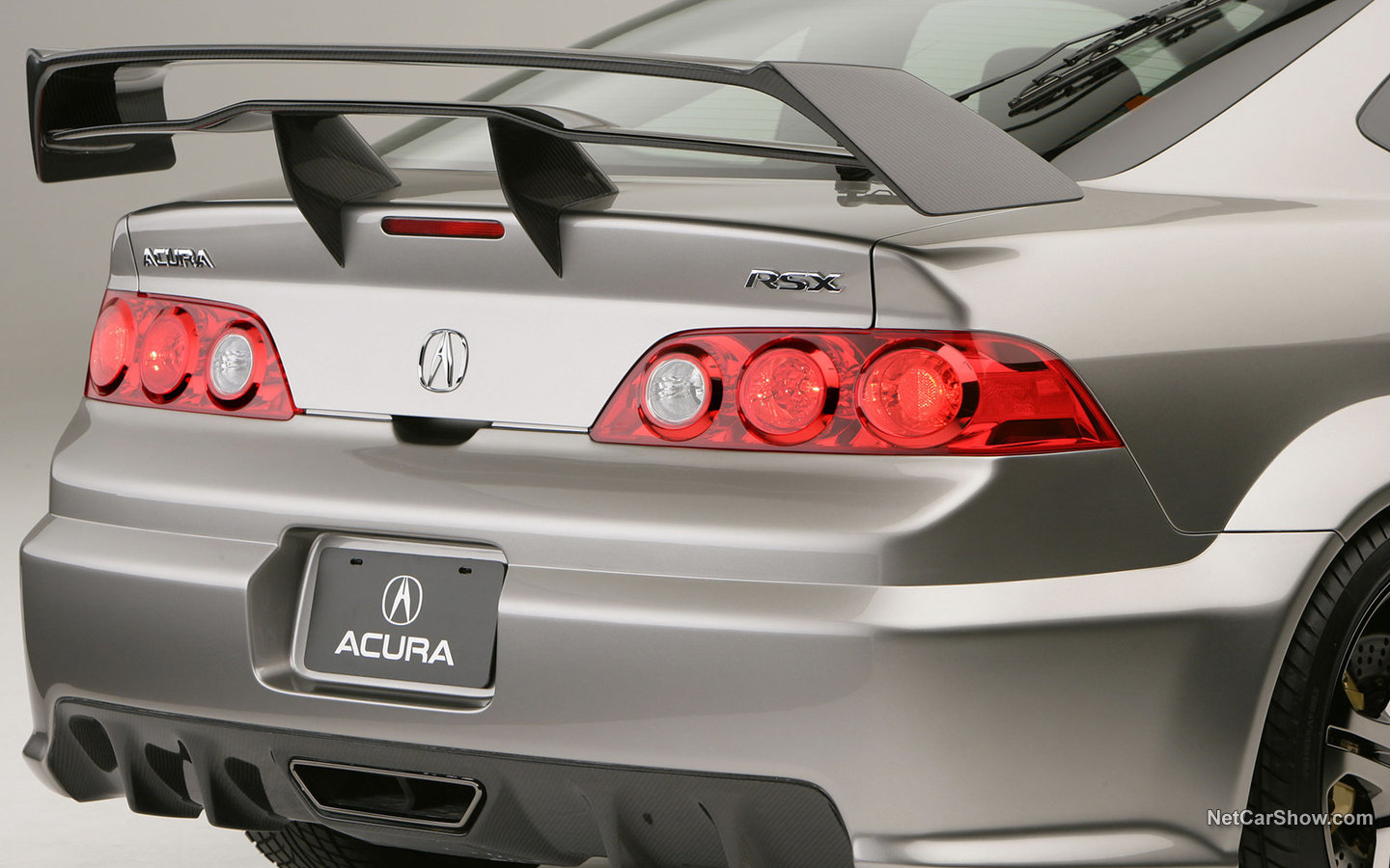 Acura RSX A-Spec Concept 2005 9aaa95b4