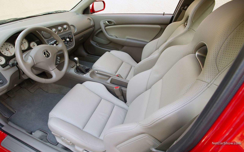 Acura RSX Type-S 2005 64262894