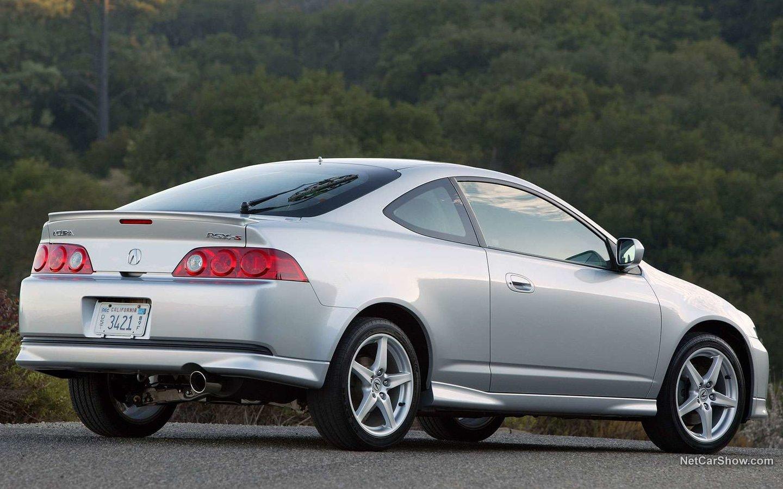 Acura RSX Type-S 2005 a7c2e1b7