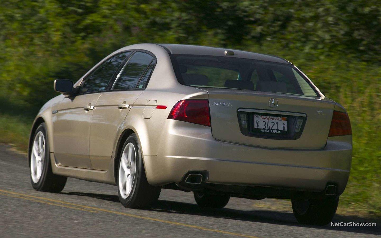 Acura TL 2005 4d1baa2f