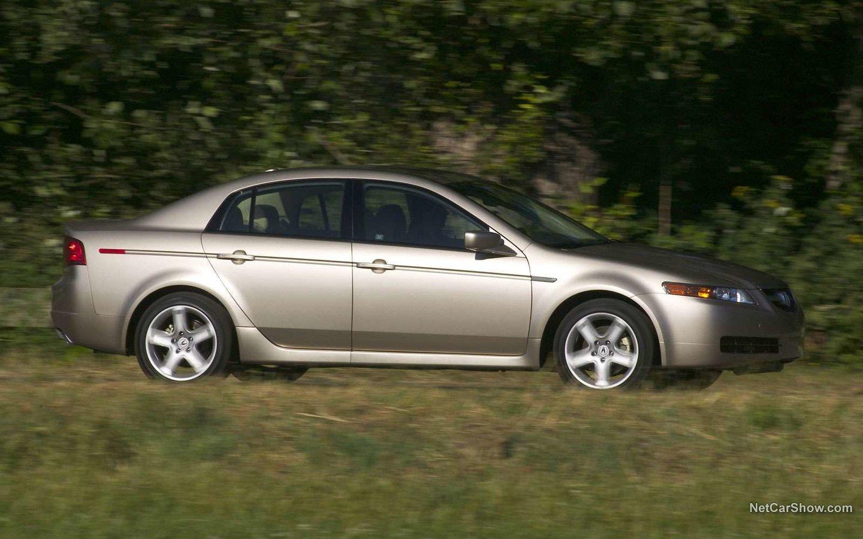 Acura TL 2005 7701cad6