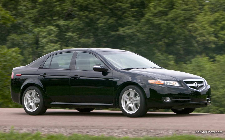 Acura TL 2007 0ca88fe9