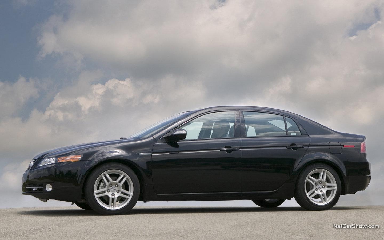 Acura TL 2007 b1d44ed4
