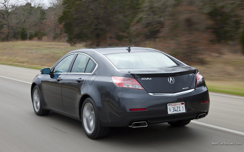 Acura TL 2012 2d5a71e8