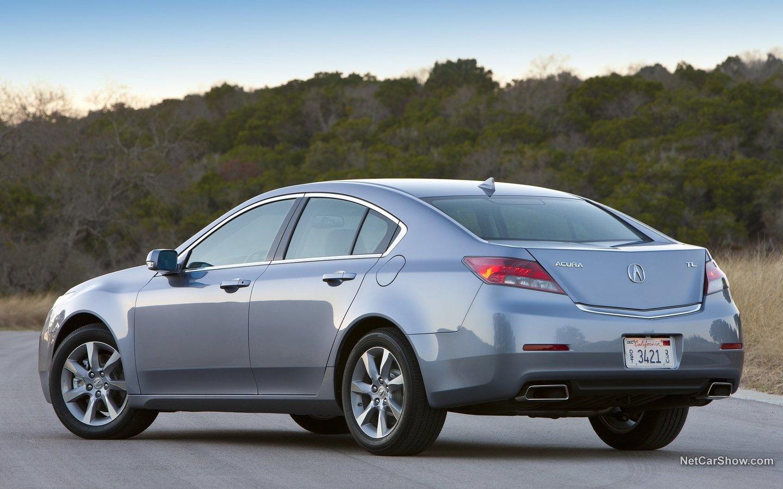 Acura TL 2012 2e59ed39