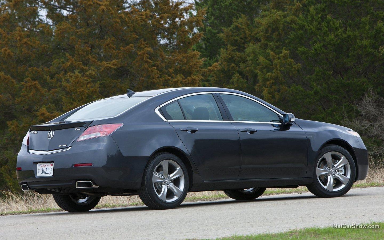 Acura TL 2012 2fecd637