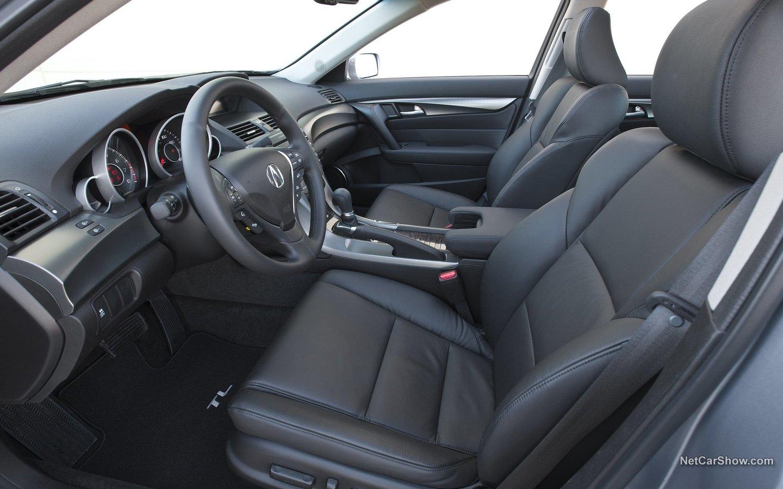 Acura TL 2012 ddb4917c