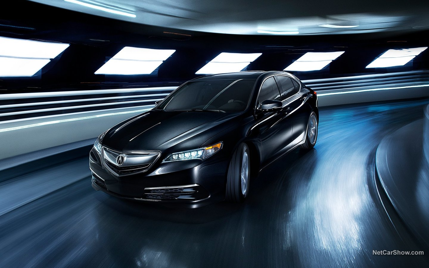 Acura TLX 2015 5bf80ef4