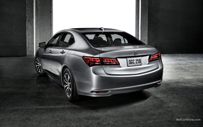 Acura TLX 2015 7b46cb1d