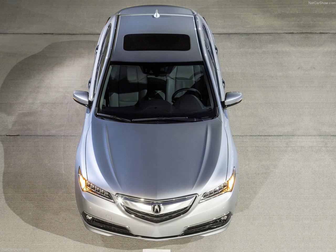 Acura TLX 2015 Acura-TLX-2015-1280-56