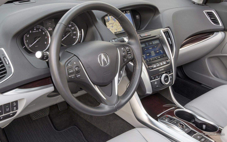Acura TLX 2015 d59b3a4c