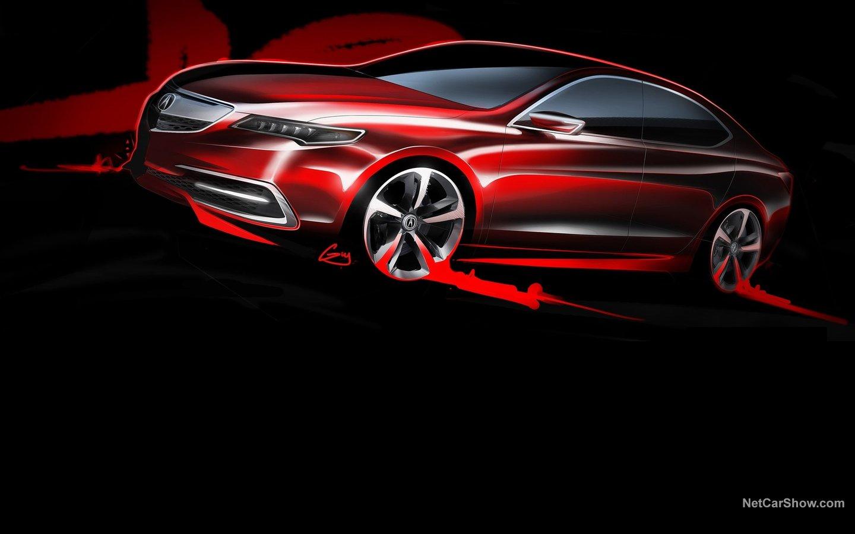 Acura TLX Concept 2014 01b1731d