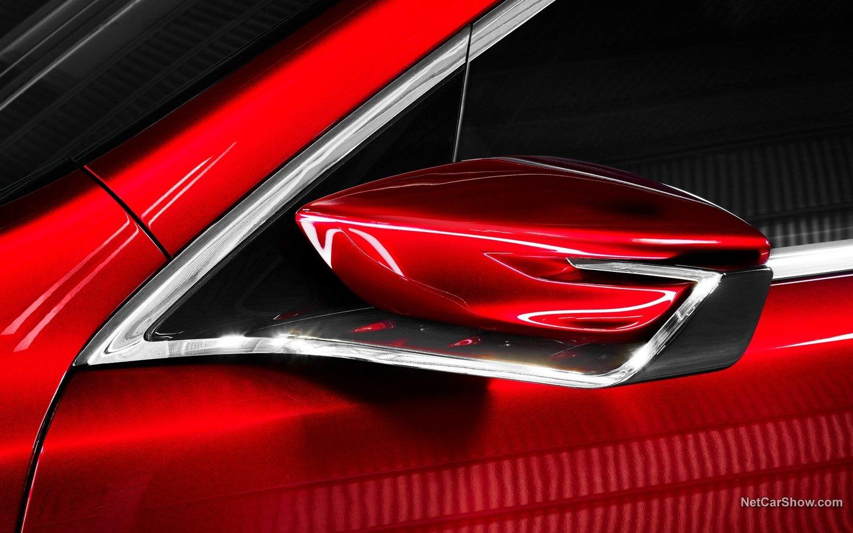 Acura TLX Concept 2014 e20be3fc