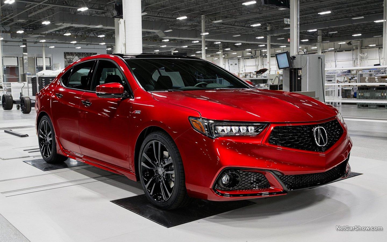 Acura TLX PMC Edition 2020 8e378cbb